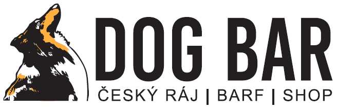 Dog Bar logo