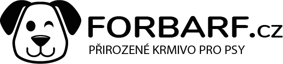 FORBARF LOGO FINAL ČB